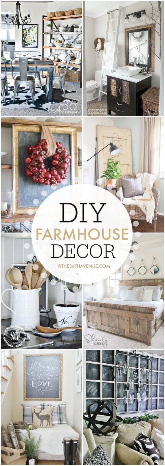 Remarkable > DIY Home Decor Projects Ideas #great | Vintage ...