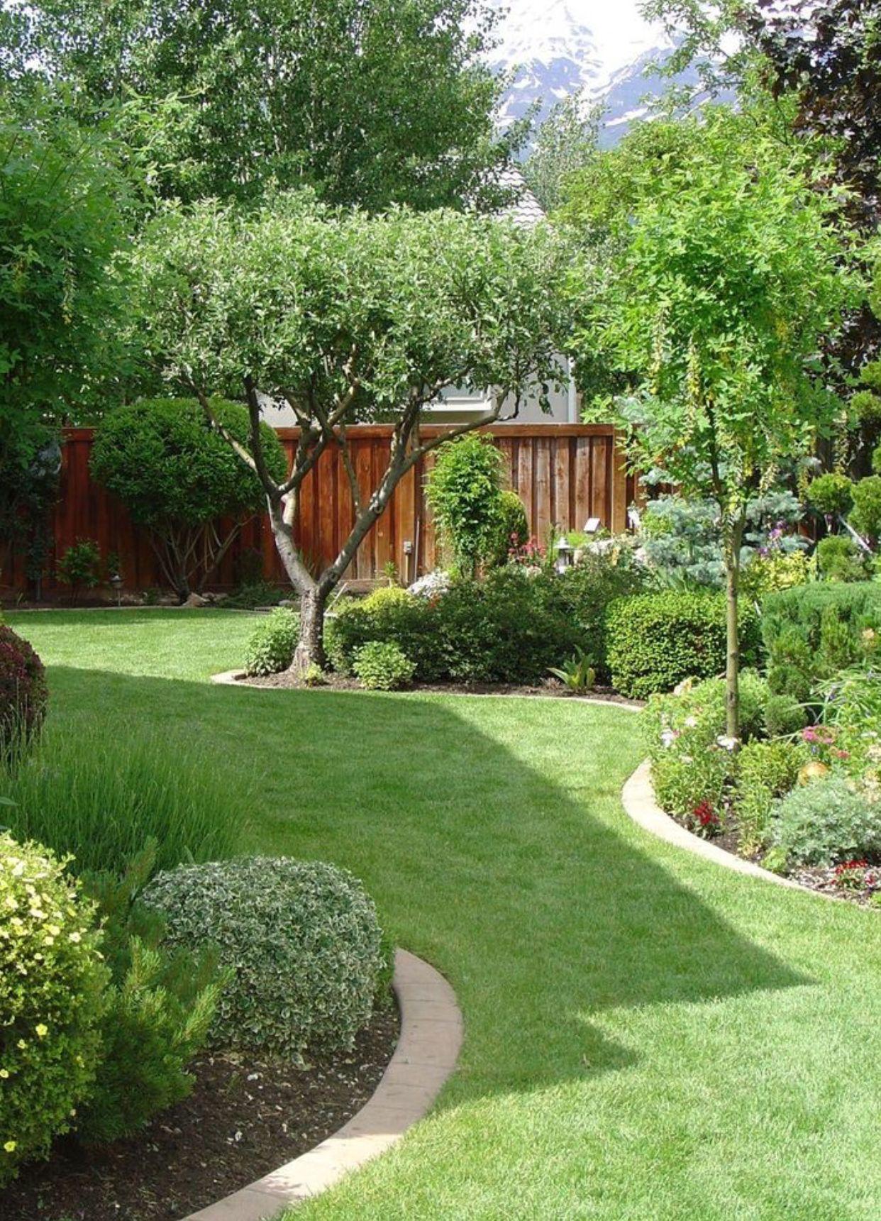 5 Impressive Garden Design Inc Dallas Ideas In 2020 Backyard Garden Design Backyard Landscaping Designs Small Garden Design