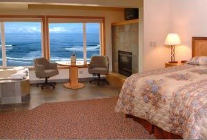 Nordic Oceanfront Inn Lincoln City Oregon Where We Stay Every Year Lincoln City Oregon Lincoln City Lodges