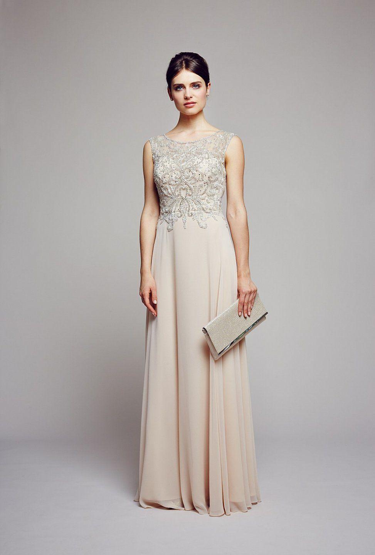 Ball- & Anlasskollektion 20  Mode, Modestil, Kleider