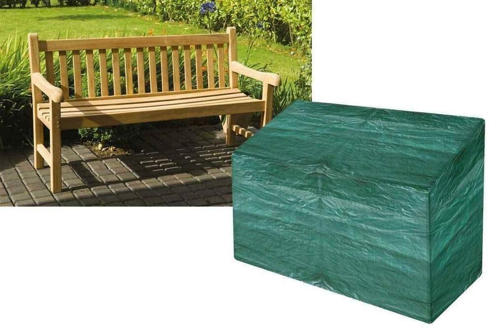 Stupendous 3 Seater Garden Bench Cover Waterproof Uv Resistant Wipe Lamtechconsult Wood Chair Design Ideas Lamtechconsultcom
