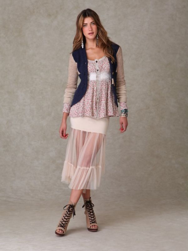 thursday poll – edition 103 | Free People Blog #freepeople