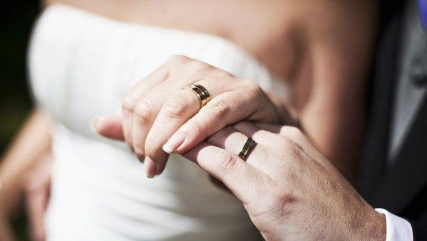 Evli olduğu kadın torunu çıktı