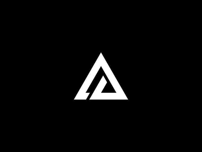 64 best Mountain Logos images on Pinterest | Mountain logos, Logo ...