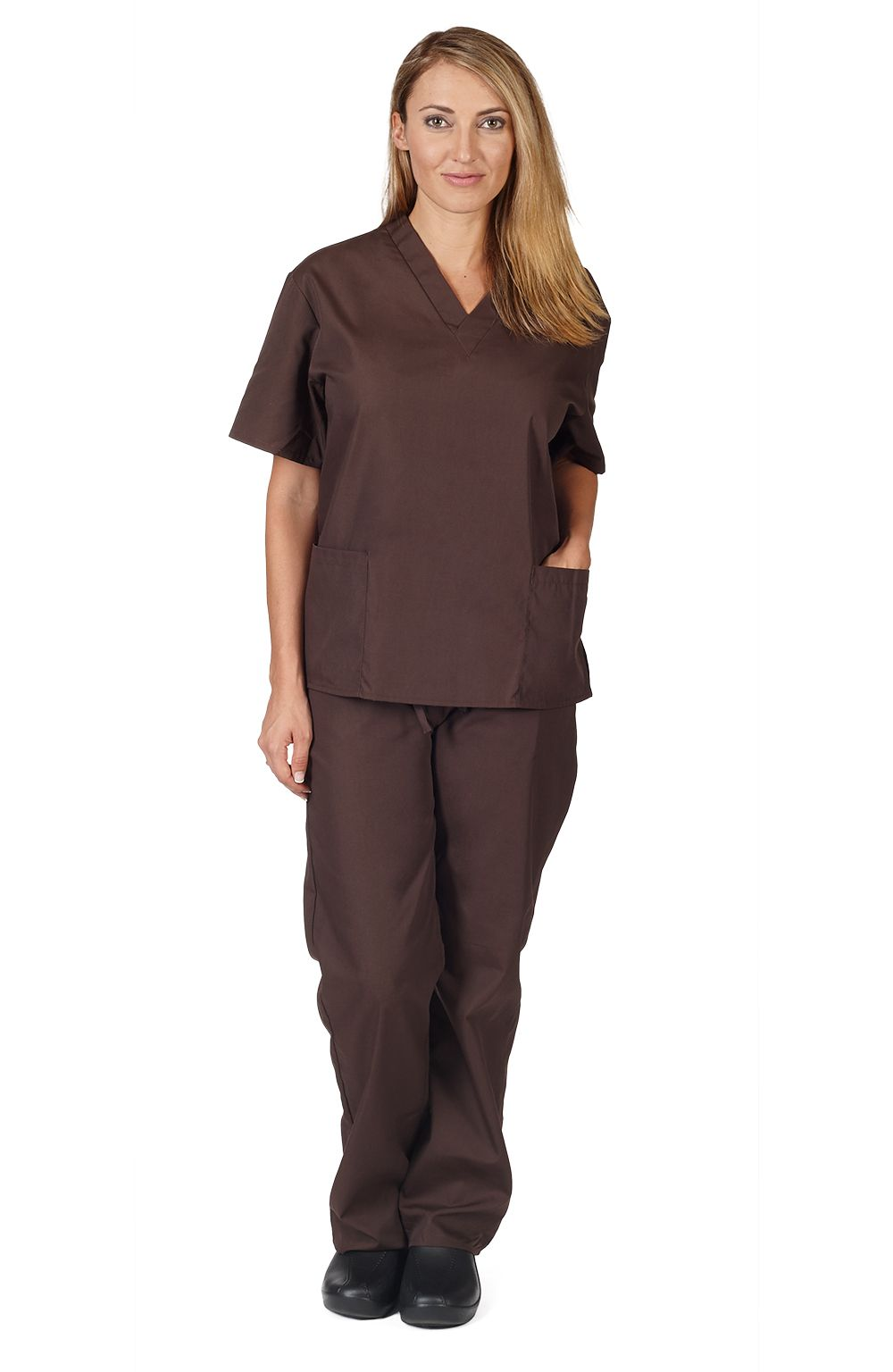 1472cfef46f Wholesale Scrub Box of 10 Scrub Sets, Buy 10 Sets and Save, Wholesale Cheap  Scrubs visit us here www.smileyscrubs.com