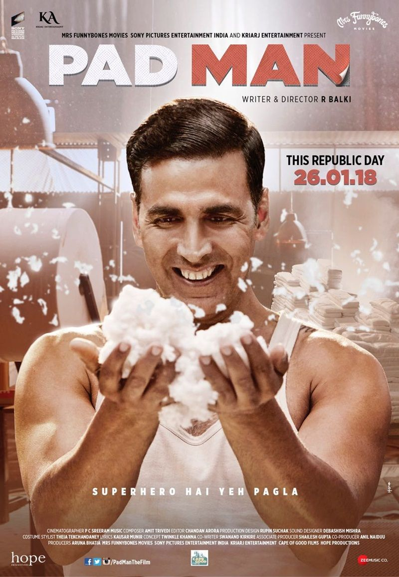 padman full movie download in hindi filmywap