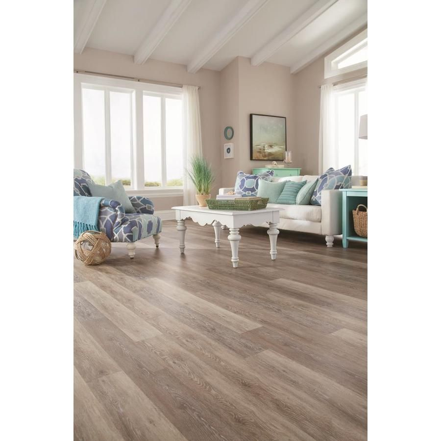 Pin On Flooring And Accessories