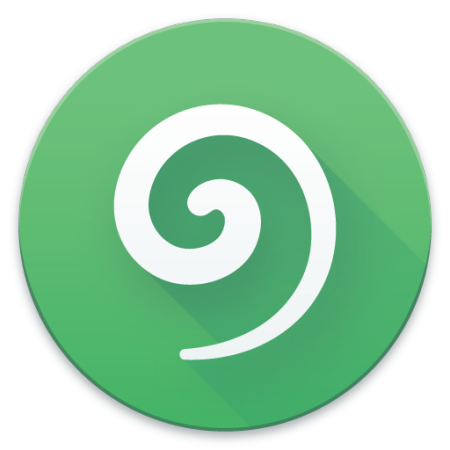 pushbullet_portal_app_icon The different between
