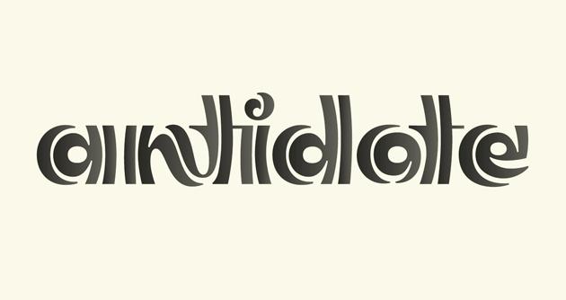 Antidote by Bart Vollebregt