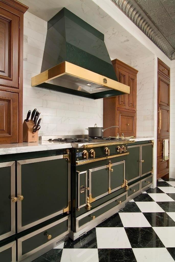 lista buromobel schrank, la cornue küche designs #badezimmer #büromöbel #couchtisch #deko, Design ideen