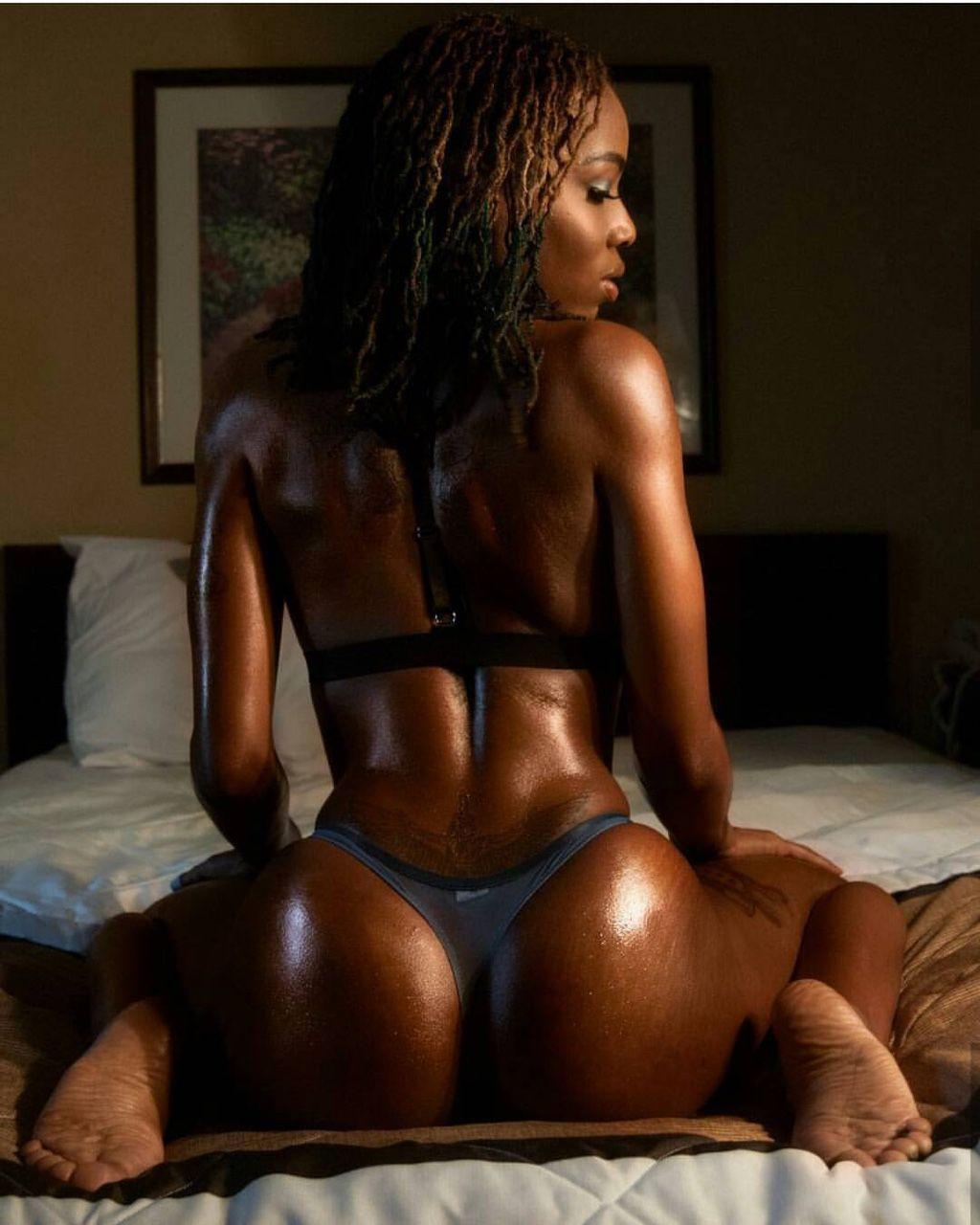nude-black-beauties-rati-pandey-fucked