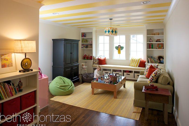 Birmingham Al Beautiful Afters By Twin Construction Home Decor Room Designer Online Interior Design