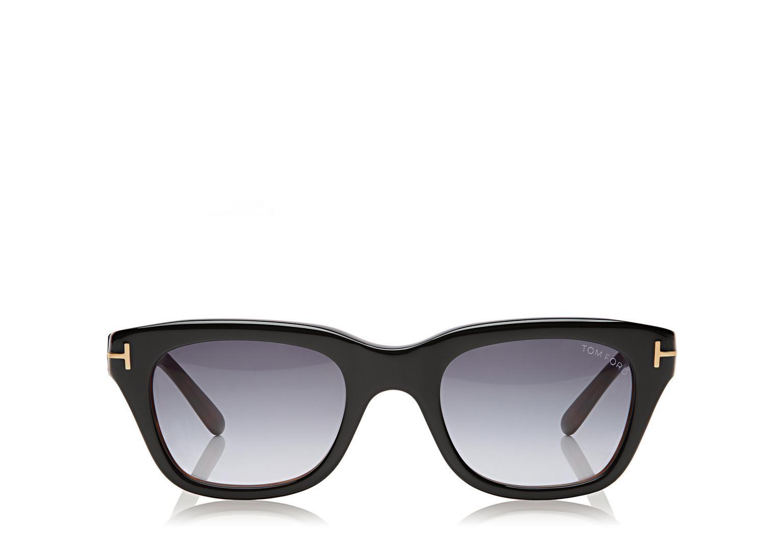 2117fc1cef Snowdon Soft Square Sunglasses