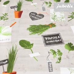 Jubelis Tischdecken Mit Fruchten Und Gemuse Fruchte Und Gemuse Tischdecke Tuch