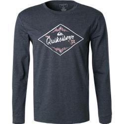 Photo of Quiksilver T-Shirts Herren QuiksilverQuiksilver
