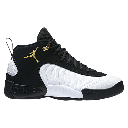 air jordan retro 12 mens basketball shoes foot locker c215c10ba