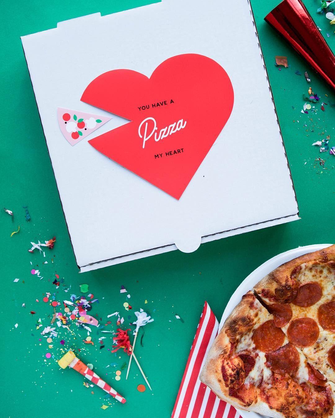 Ausgezeichnet Frei Bedruckbare Valentines Zum Einfärben ...