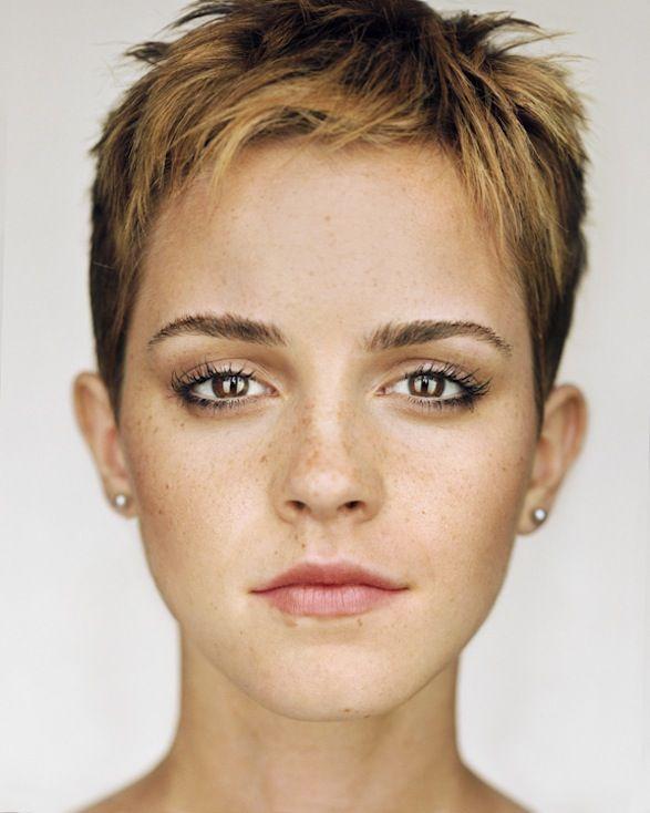 Google Image Result for http://thefeteblog.com/wp-content/uploads/2013/01/short-hair-emma.jpg