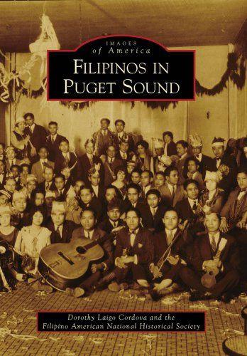 Robot Check Filipino Puget Sound Filipino Culture