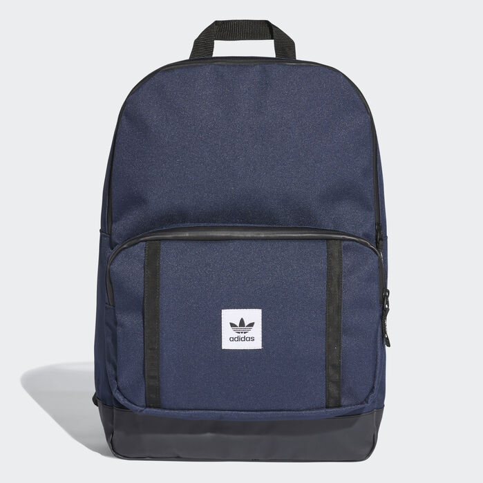 299d7bf133 Classic Backpack in 2019 | Products | Backpacks, Adidas, Blue adidas