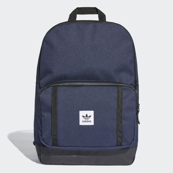 Classic Backpack | Modern backpack, Black backpack, Backpack