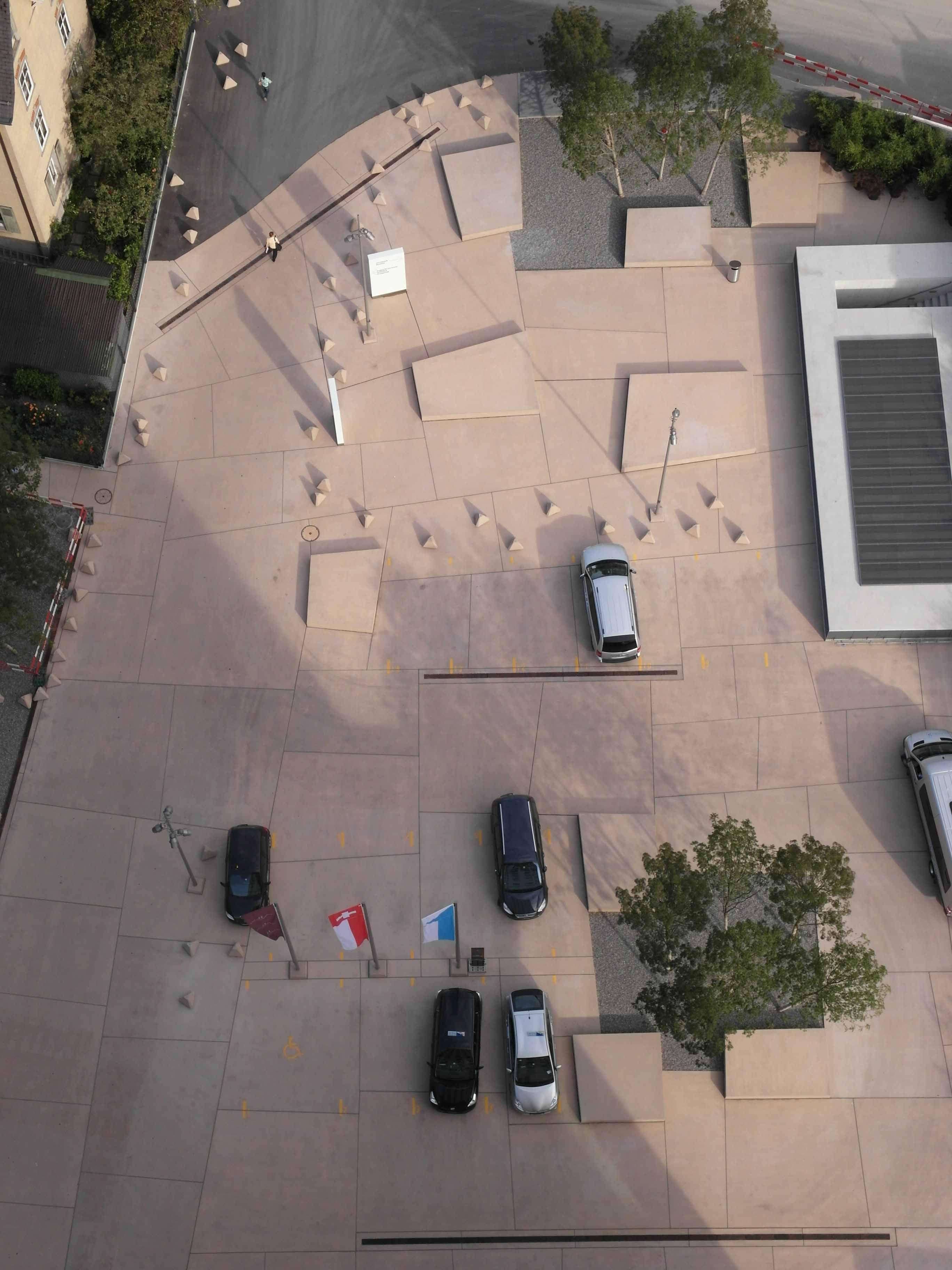 Epic Platzgestaltung bei Mailand rovinj Pinterest Platzgestaltung Mailand und Vorpl tze