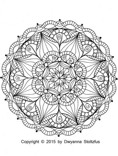 Pin by Shelly Forkel on Coloring Pages | Pinterest | Colores ...