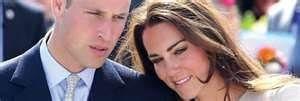 """""""Kate Middleton"""" """"Duchess of Cambridge"""" - Bing Images"""