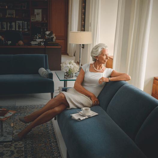 The Usa Persian Seniors Singles Online Dating Website