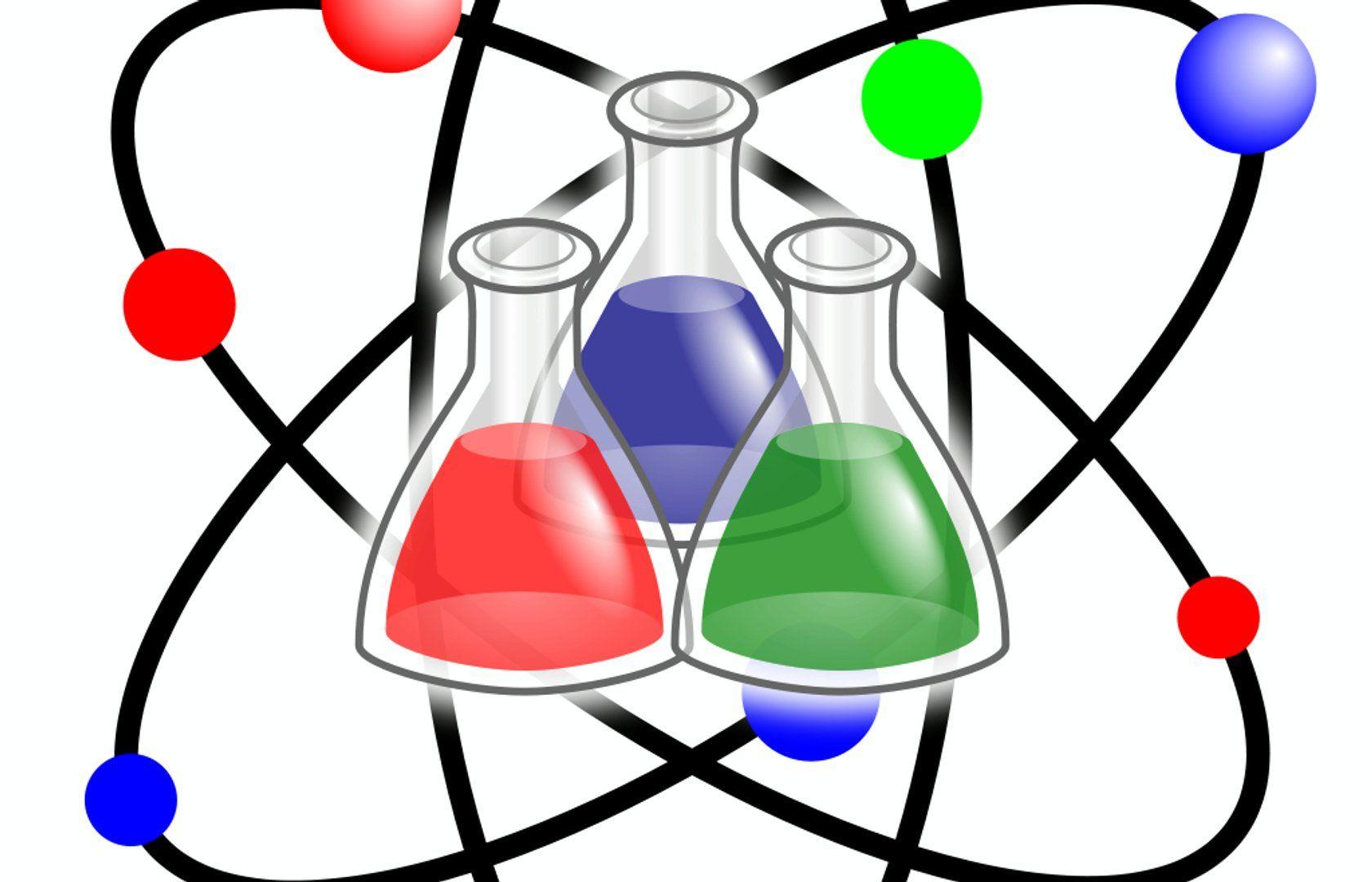 перламутровые картинки химии по теме химия городок будет отличным