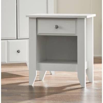 Best Fareham Upholstered Storage Platform Bed Furniture 400 x 300