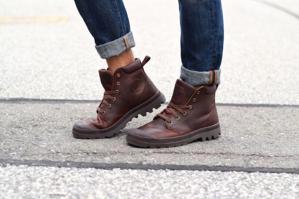 Mbt Sport 4 Womens Shoes Black 424912-400428-429