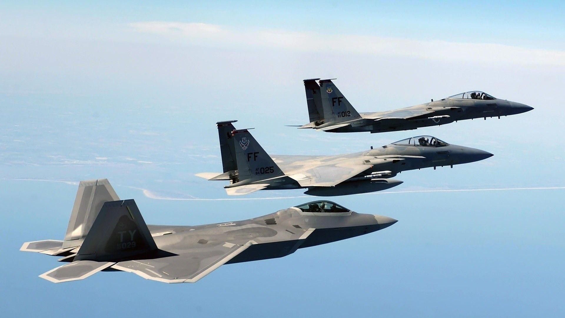 Jet Planes Are Made Up Of Multiple Triangular Shapes And Angles Fighter Jets Aircraft Fighter Planes