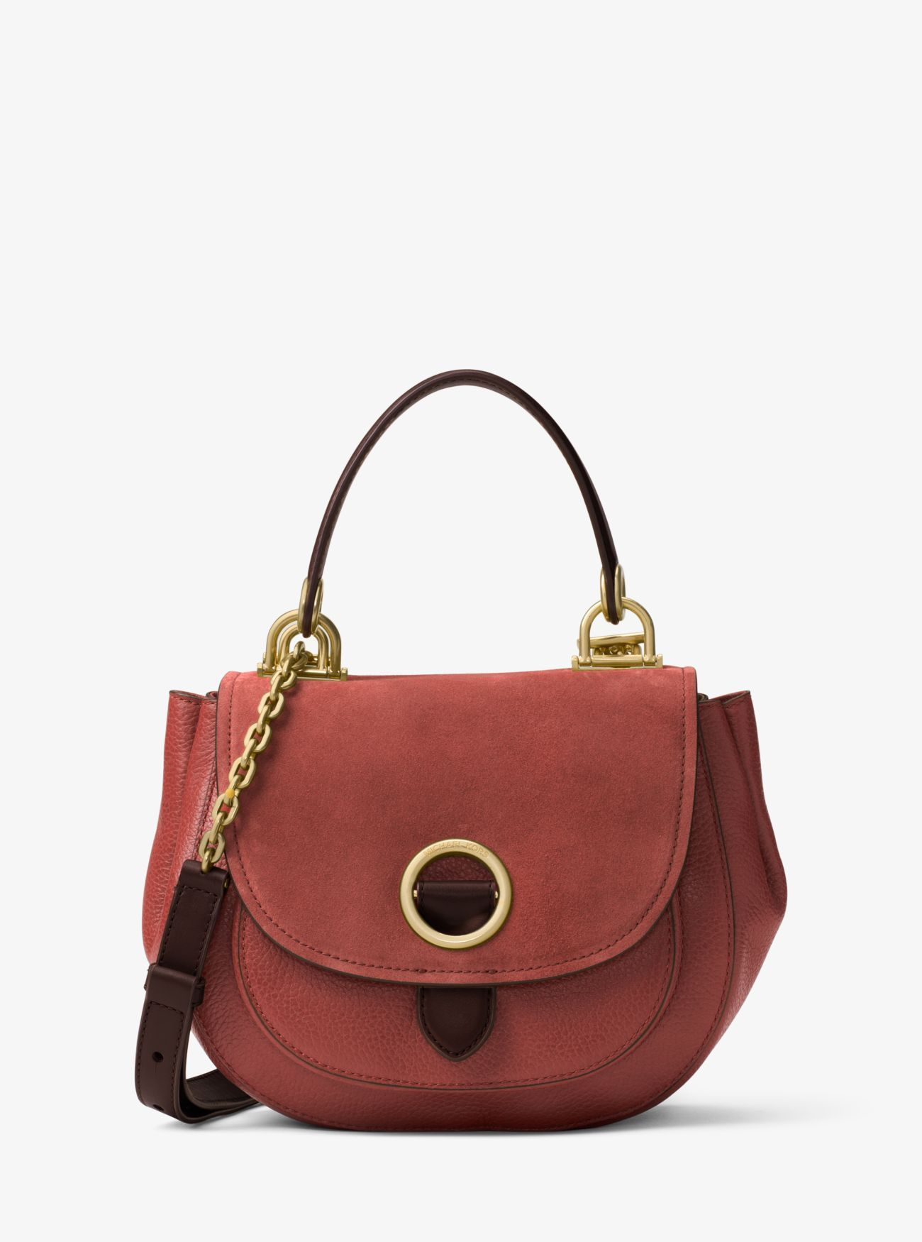 998f98e957df 30F6AIXM2S-1347_1 (1300×1750) Micheal Kors Bags, Handbags Michael Kors,