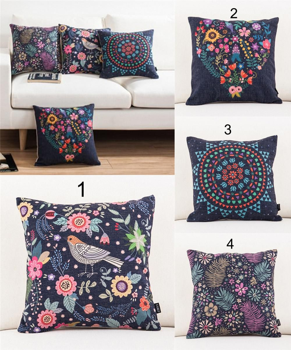 Visit to buy new decorative pillows cojines decorativos almofada