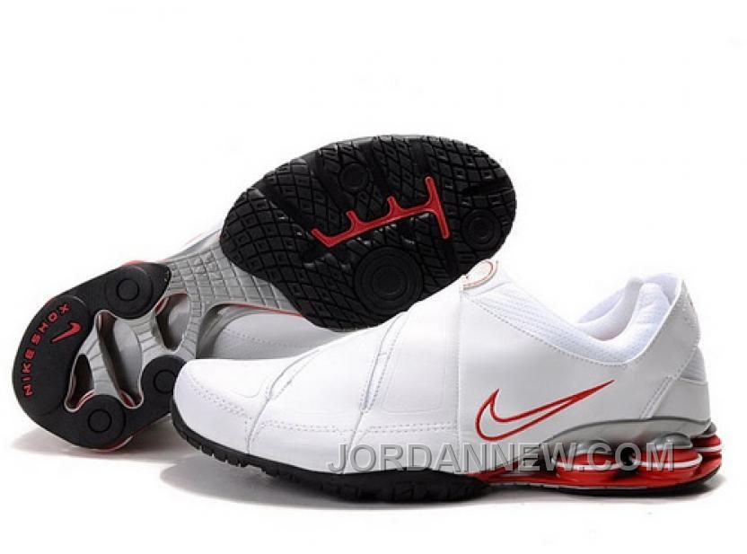 http://www.jordannew.com/mens-nike-shox-r5-shoes-white-black-red-grey-top-deals.html MEN'S NIKE SHOX R5 SHOES WHITE/BLACK/RED/GREY TOP DEALS Only $75.04 , Free Shipping!