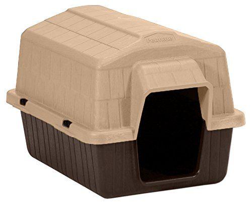 Petmate Pet Barn Https Dogcrateusa Review Petmate Pet Barn Plastic Dog House Pet Mat Dog House