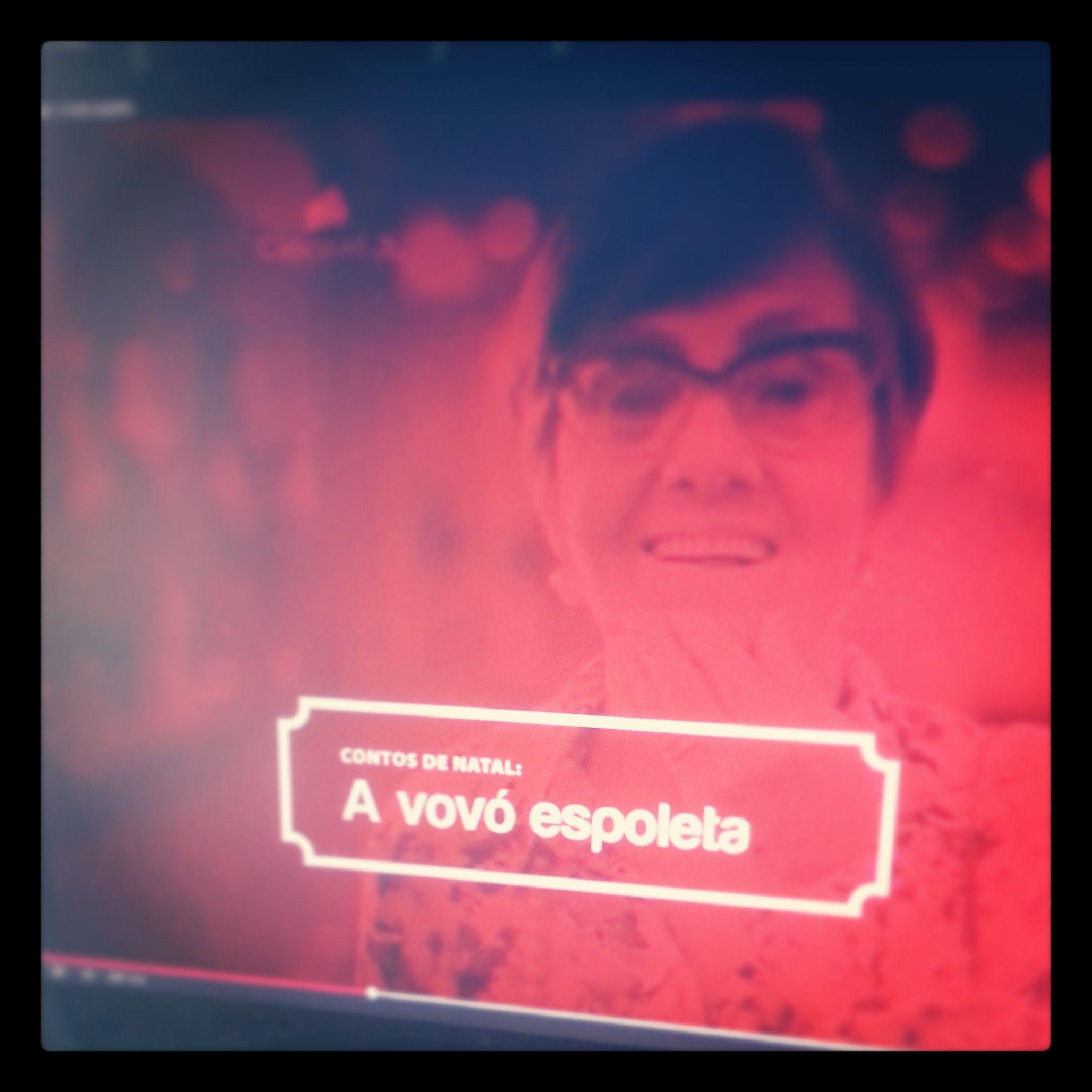 Roteiro, direção e finalização do VT da campanha de Natal 2013 do Cascavel JL Shopping.  https://www.youtube.com/watch?v=MgXt3AvICtY