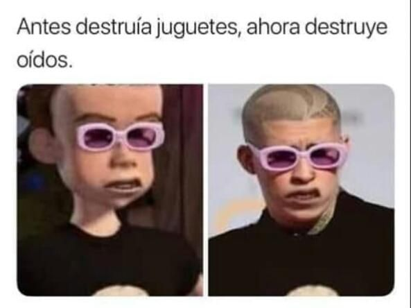 Memesespanol Chistes Humor Memes Risas Gracioso Bromas Risas Memazo Comic Thanos Memesgraciosos Memes Mexicanos Divertidos Memes Memes Divertidos