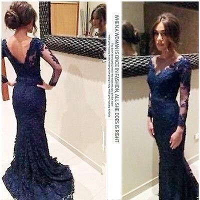 long sleeves prom dress : TopDresses100 Online | Long Sleeve ...
