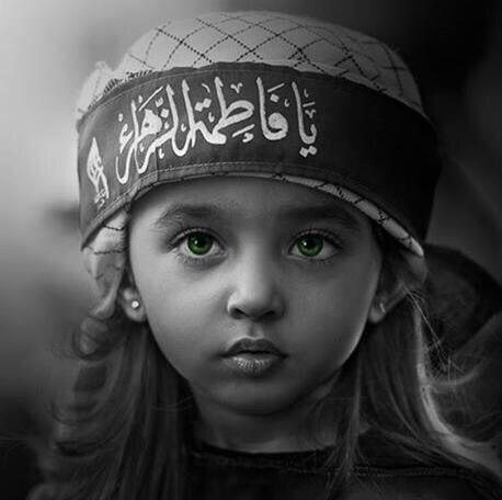 مولاتي يا زهراء مدد Still Life Photos Precious Children Photo