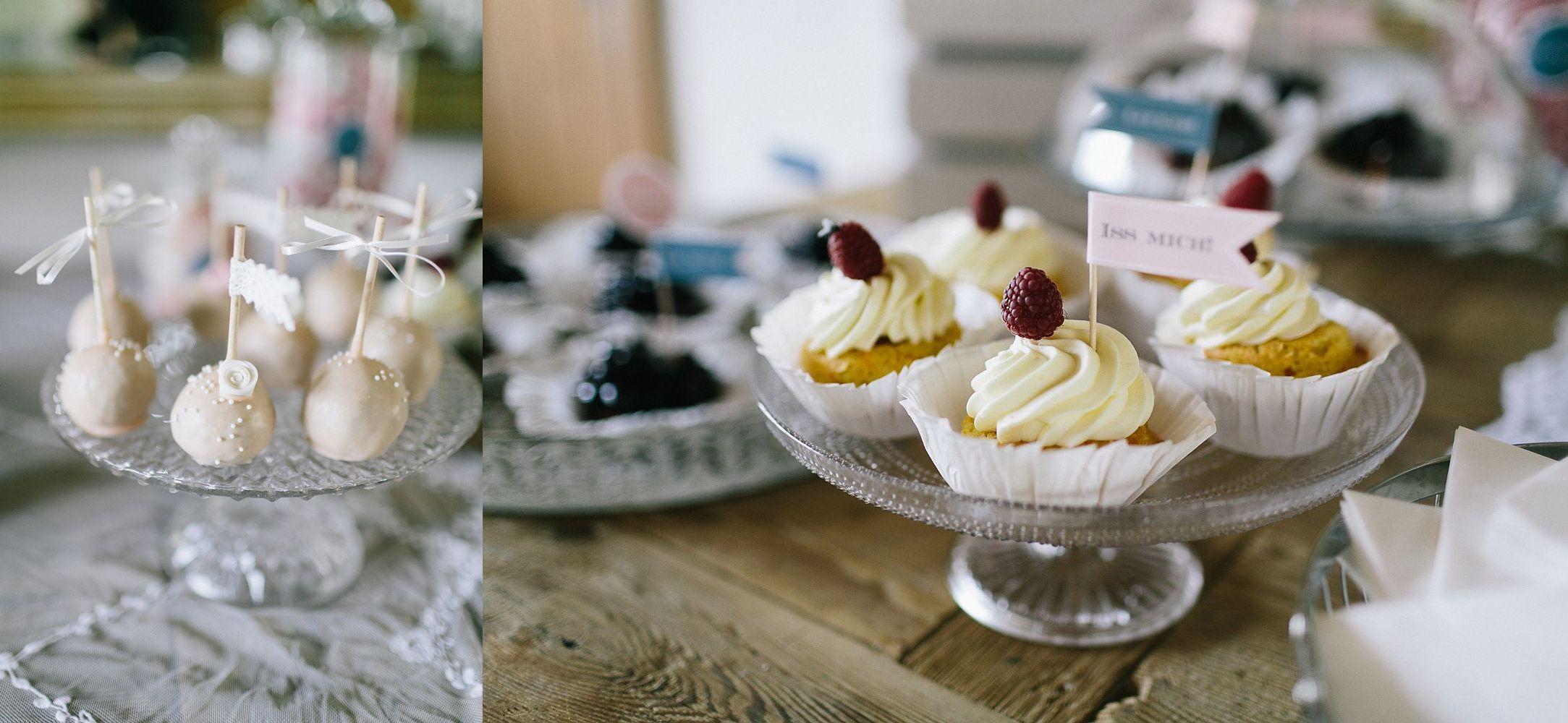b-cake-pops-cupcakes.jpg (2167×1000)
