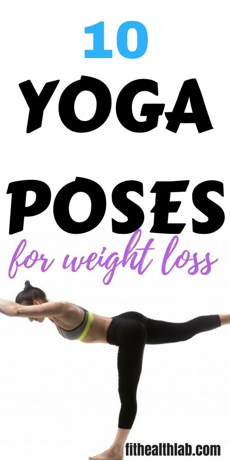 #lossweightlossjourney #rapidweightloss #healthy #fitness #weight #tips #fast #loss #home #diet #for...