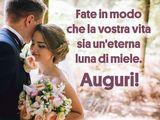 Moda: #10 #belle #frasi di auguri per il matrimonio (link: http://ift.tt/2ngDNxv )