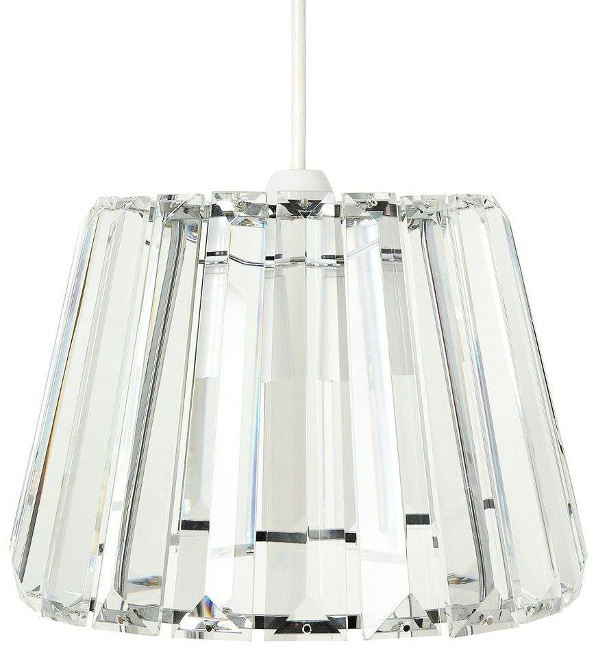 Capri Glass Ceiling Shade Replacement Glass Shades Ceiling Shades Glass Lamp Shade