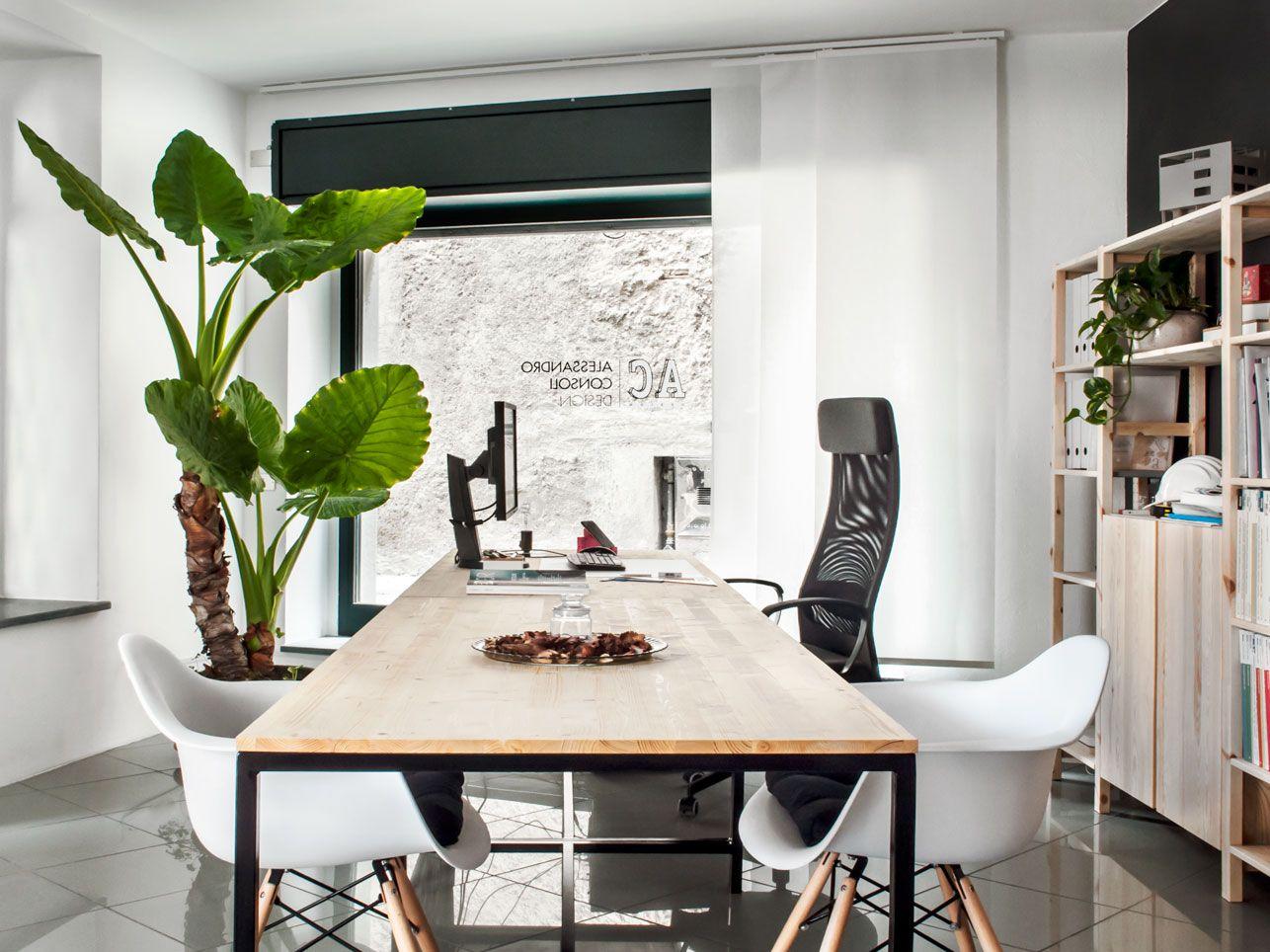 AC DESIGN | ALESSANDRO CONSOLI DESIGN - Multidisciplinary Design ...