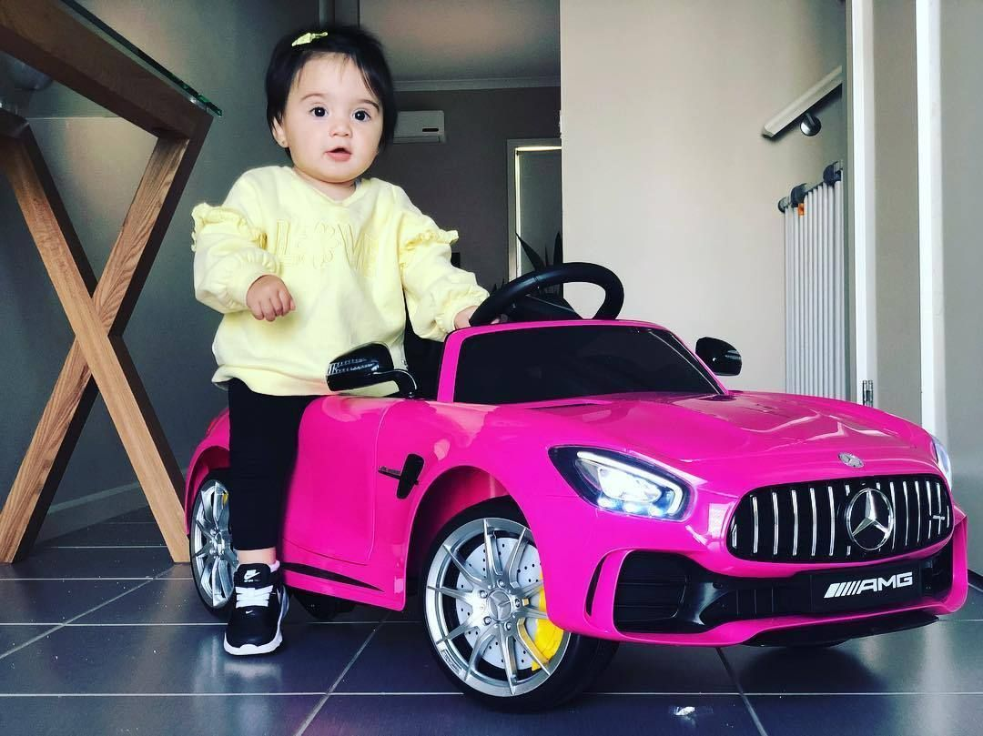 Buy Battery Operated Kids Ride On cars In India at 11Cart