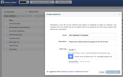How To Create Highly Shareable Blog Content Using Facebook Blog Content How To Use Facebook Facebook Help