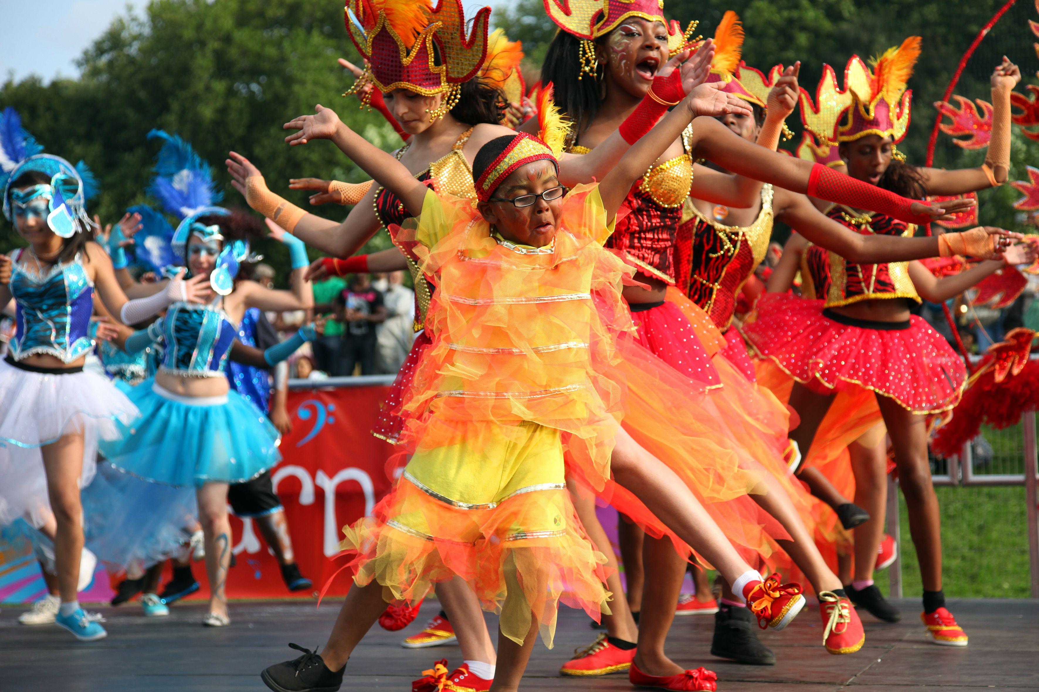 Caribbean Culture: Caribbean Culture - Google Search