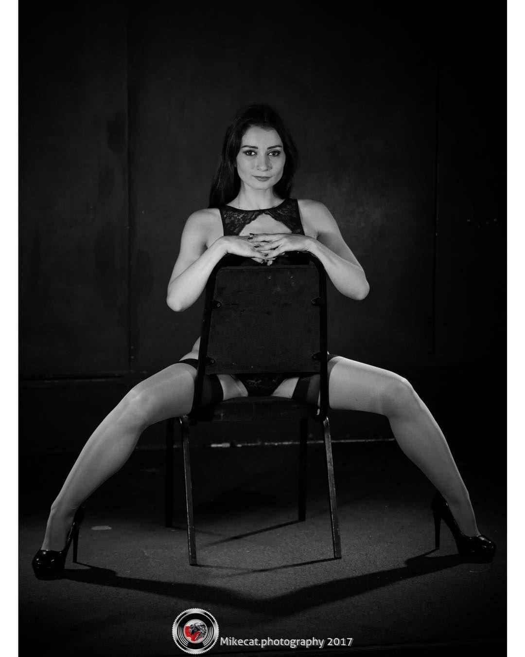 Valentina Bianco Nude Photos 47